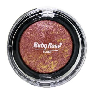 Blush Mosaico Ruby Rose - Res Vino Cor 6