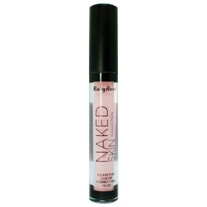 Corretivo Naked Colors Collection -  Cor 4