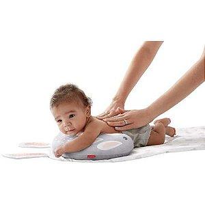 Conjunto de Massagem Coelhinho
