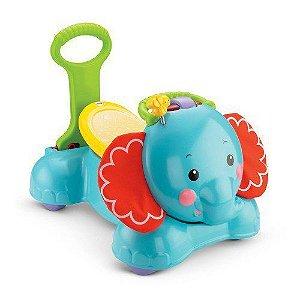 Andador Elefantinho