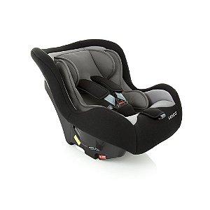 Cadeira para Automóvel Simple Safe  0 a 25kg