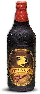 Cerveja Colorado Ithaca 600ml