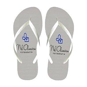 chinelos personalizados 3