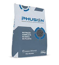 Fertilizante Phusion - 2kg