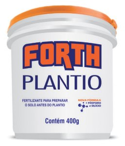 Kit Fertilizante Replantio - Rosa do Deserto (Plantio + Enraizador + Rosa do Deserto)
