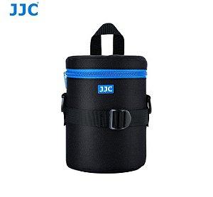 Bolsa para Lente Fotográfica JJC DLP-4 II
