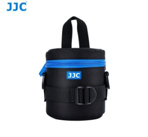 Bolsa para Lente Fotográfica JJC DLP-1 II
