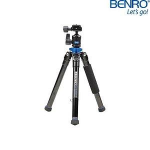 Tripé Benro iSmart IS05