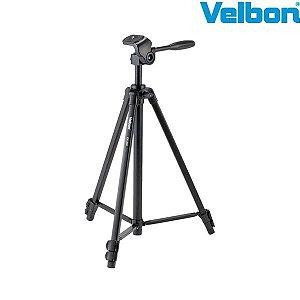 Tripé Velbon EX-330