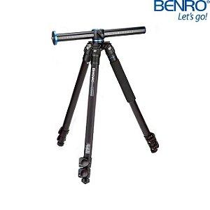 Tripé Benro Go Classic GA257F