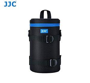 Bolsa para Lente Fotográfica JJC DLP-6 II
