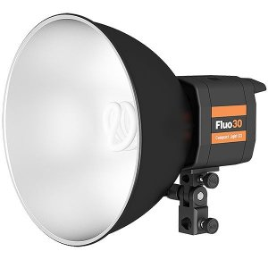 FLUO 30 - Compact Light G3