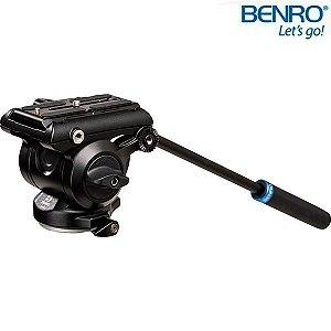Cabeça de Vídeo Benro Modelo S4 PRO