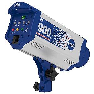 Flash V-Lite 900 G4 - 600 watts