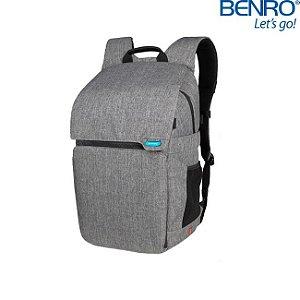 Mochila Profissional Benro Traveler 300