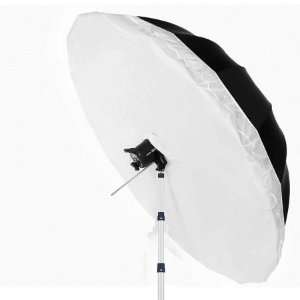 Kit Photo Light Set Portrait GODOX