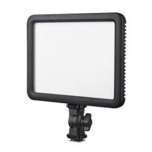 Led Video Light Slim GODOX LED P120 C