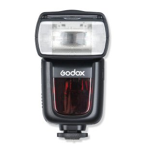Flash Speedlite V850 Universal Godox