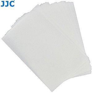 Kit Lenços de Limpeza - 50 fls
