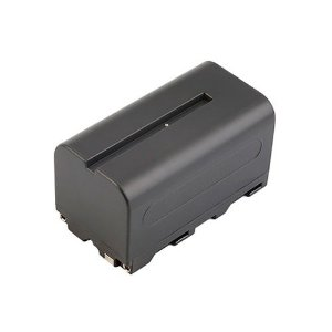 Bateria Fancier Modelo NP-F750