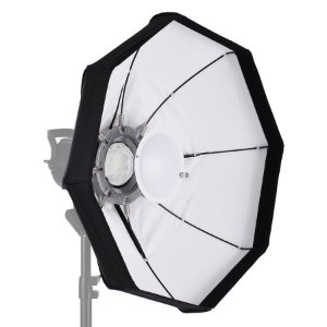 Beauty Dish Soft 60