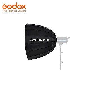 Parabolico Godox P90H Original