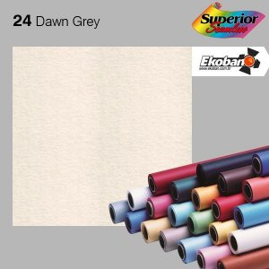 Fundo de Papel Dawn Grey 2,72 x 11m