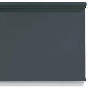 Fundo de Papel Thunder Grey 2,72 x 11m - 57 Made USA