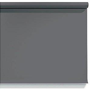 Fundo de Papel Neutral Grey 2,72 x 11m - 04 Made USA