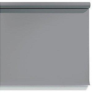 Fundo de Papel Slate Grey 2,72 x 11m - 58 Made USA