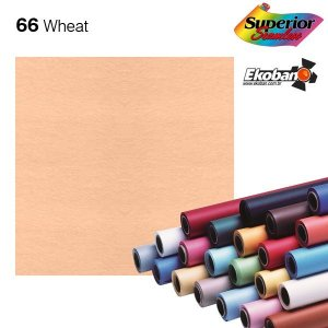 Fundo de Papel Wheat 2,72 x 11m