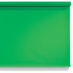 Fundo de Papel Stinger 2,72 x 11m - 54 Made USA
