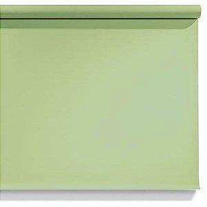 Fundo de Papel Tropícal Green 2,72 x 11m - 13 Made USA