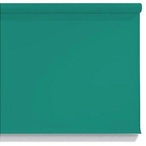 Fundo Papel Spruce 2,72 x 11m - 74 Made USA