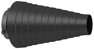 Refletor Snoot G4