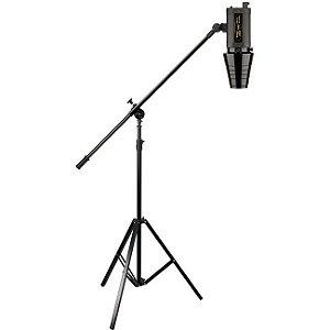 Studio Digital 160 Plus para Luz de Cabelo