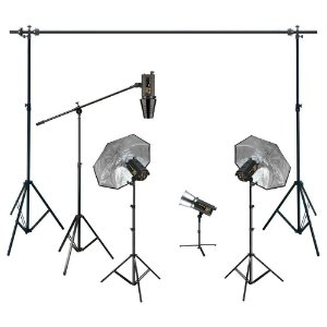 Studio Digital Intermediário