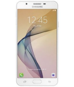 Samsung Galaxy J7 Prime 32gb Dual Chip