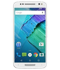Motorola Moto X Style 32gb Dual Chip XT1572