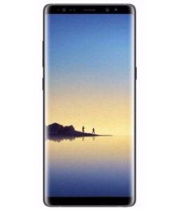 Samsung Galaxy Note 8 128gb Dual Chip