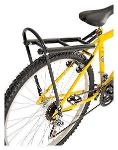 Bagageiro de bicicleta Estreito AL-117