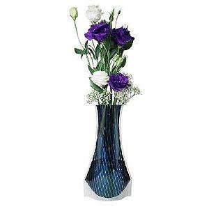 Vaso de Flor Expansível - MAC