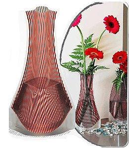 Vaso de Flor Expansível - SAN