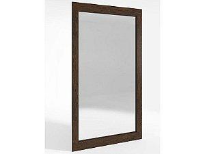 Moldura Espelho Savannah - Escarlate Ref.596