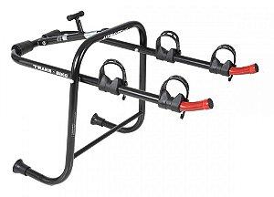 Transbike Normal - para 2 bicicletas