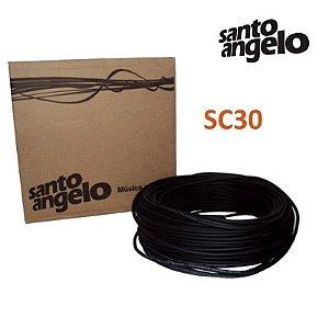 Cabo Santo Angelo SC30