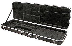 Case Para Baixo Gc Bass Gator