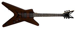 Guitarra Eletrica Ml Xm Dean Mahogany
