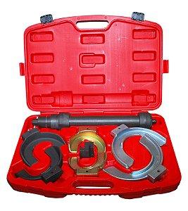 Kit encolhedor de molas 325mm-120mm