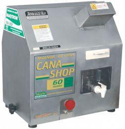 Cana Shop 60 Elétrica